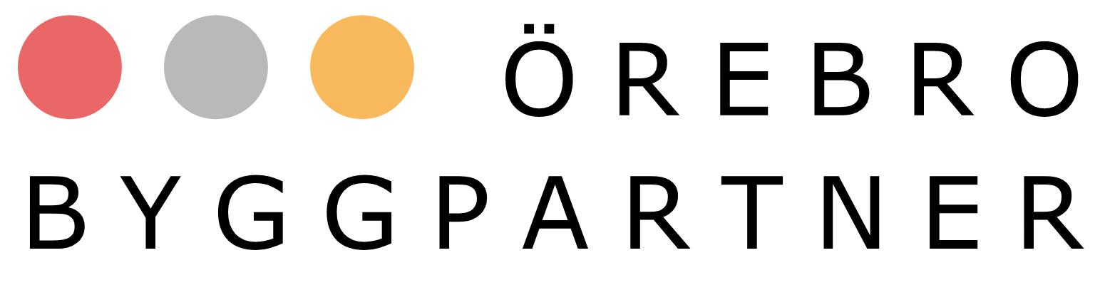Örebro ByggPartner